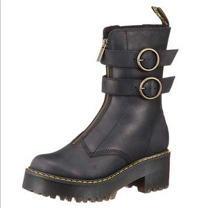 Tamela Boot